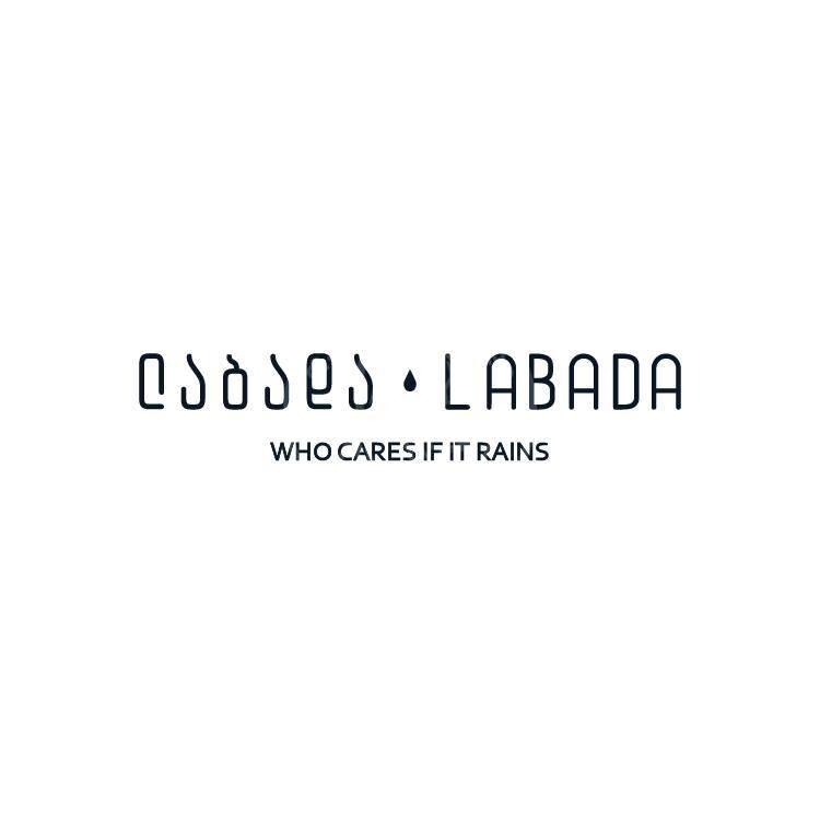 ლაბადა - LABADA