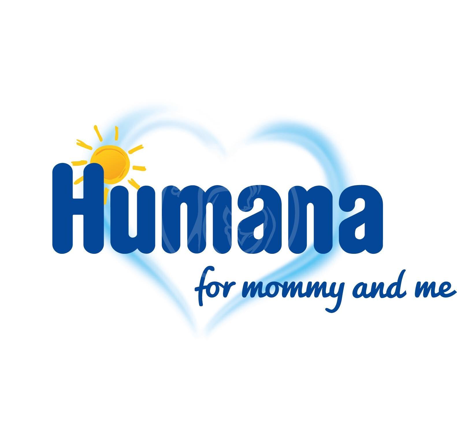 ჰუმანა – Humana